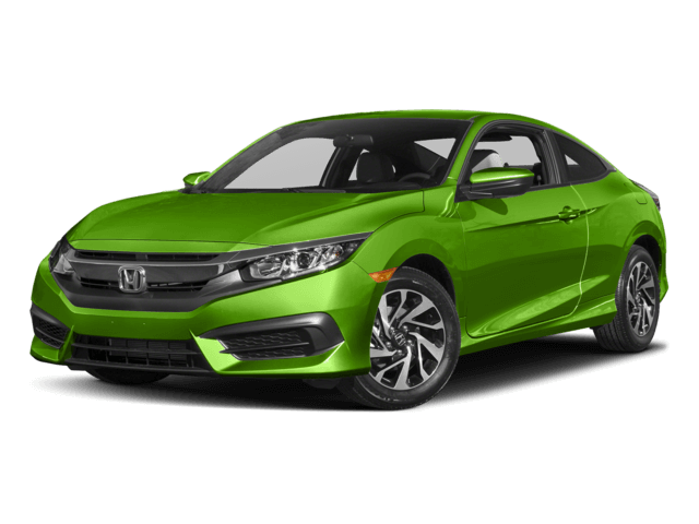 Honda Dealer In Los Angeles With Sales Leasing And Service