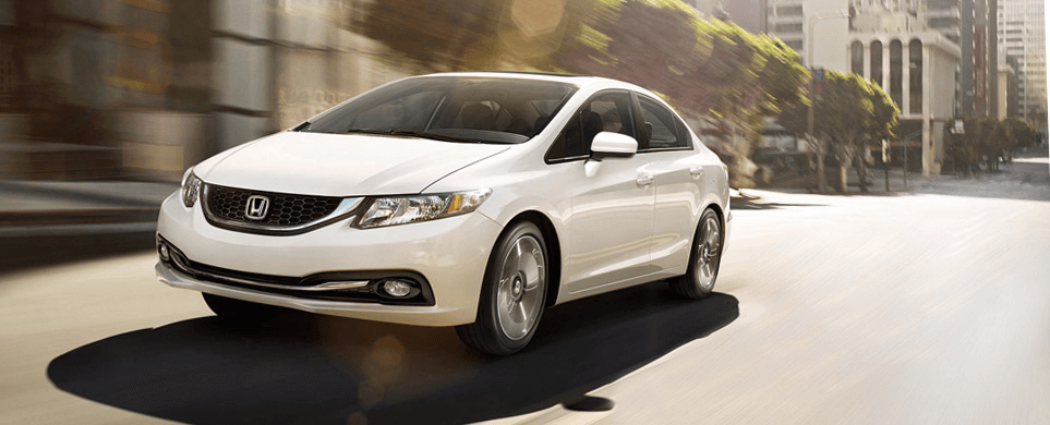 Wonderful And Only Well Maintained Honda Models That Are Less Than Six Years Old And  Have A Maximum Of 80,000 Miles Are Eligible For Certification.