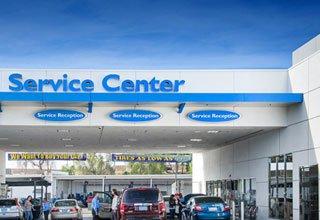 Honda Service Oil Change Brakes Tires Engine Transmission Mission Hills Near Los Angeles Ca Galpin