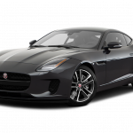 2018 jaguar f type for sale in los angeles