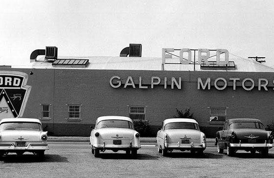 1953_buildingB
