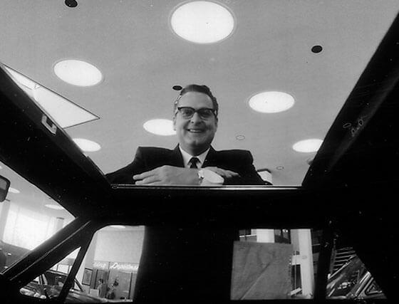 1965_sunroof