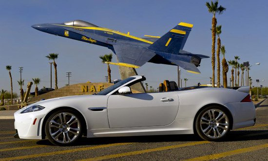 for toy gift model boy image car is jaguar scale loading xkr welly blue in xkrs s sale itm