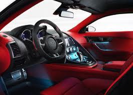 Jaguar-C-X16-Interior