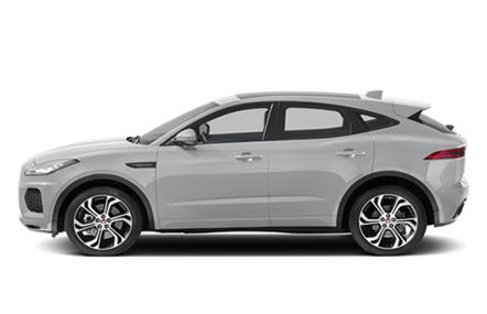 myers dealership com nearest pace for fl jaguar e fort carsforsale sale in