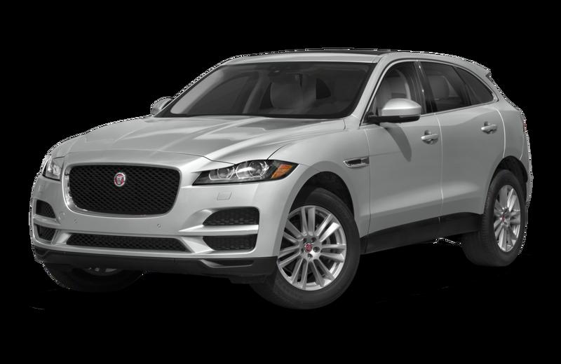 for plano tx jaguar dealership nearest xk sale com carsforsale in