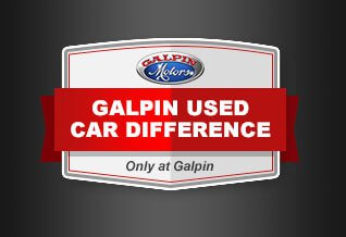 galpin_difference