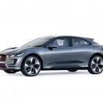 2018 jaguar i pace for sale in los angeles