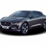 2018 jaguar i pace dealer in los angeles
