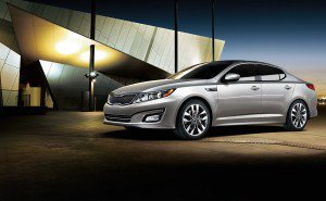 cars optima truecar used search medford kia listings in for or lx msrp sale