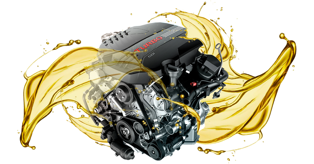 Kia service specials coupons north hills los angeles for Synthetic motor oil change schedule