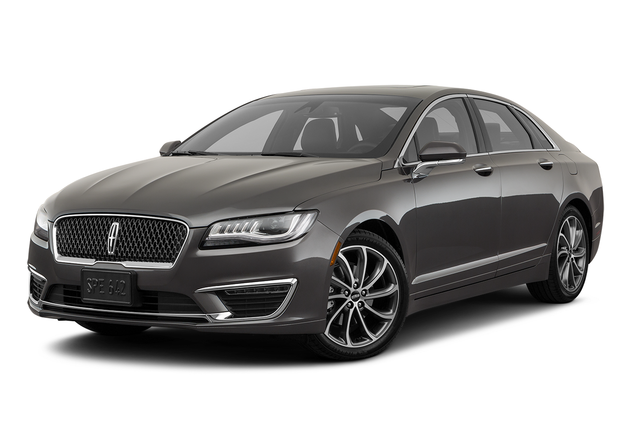 2019 lincoln mkz for sale in los angeles