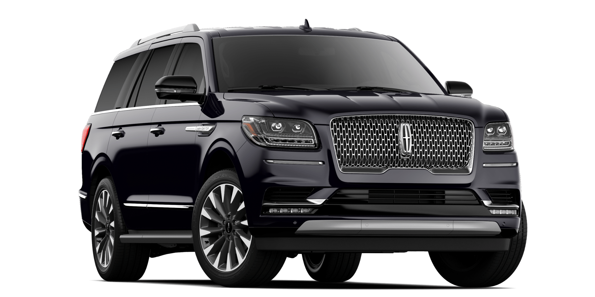 2019 lincoln navigator for sale in los angeles