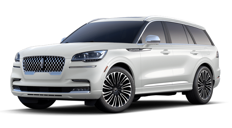 2020 lincoln aviator for sale in los angeles county