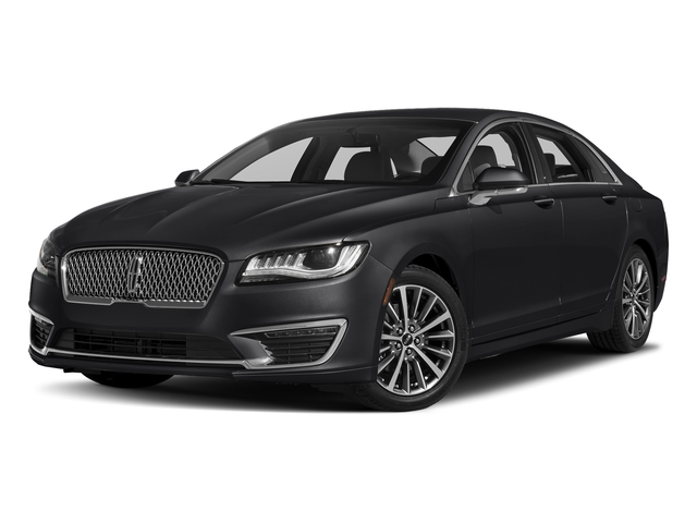 Lincoln Mkz Lease >> New Lincoln Specials Lease Deals Rebates Incentives Los Angeles