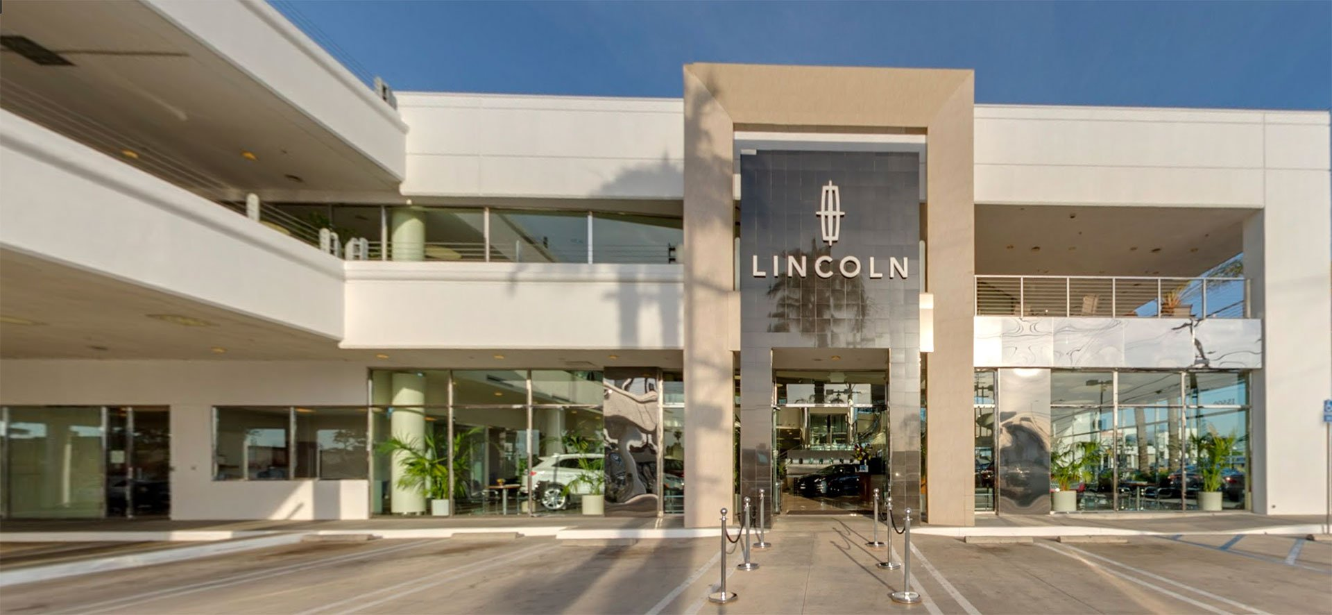 burke cars previous owned lincoln ca new me next dealerships jim bakersfield near luxury pre
