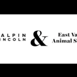 East Valley Animal Shelter and Galpin Lincoln