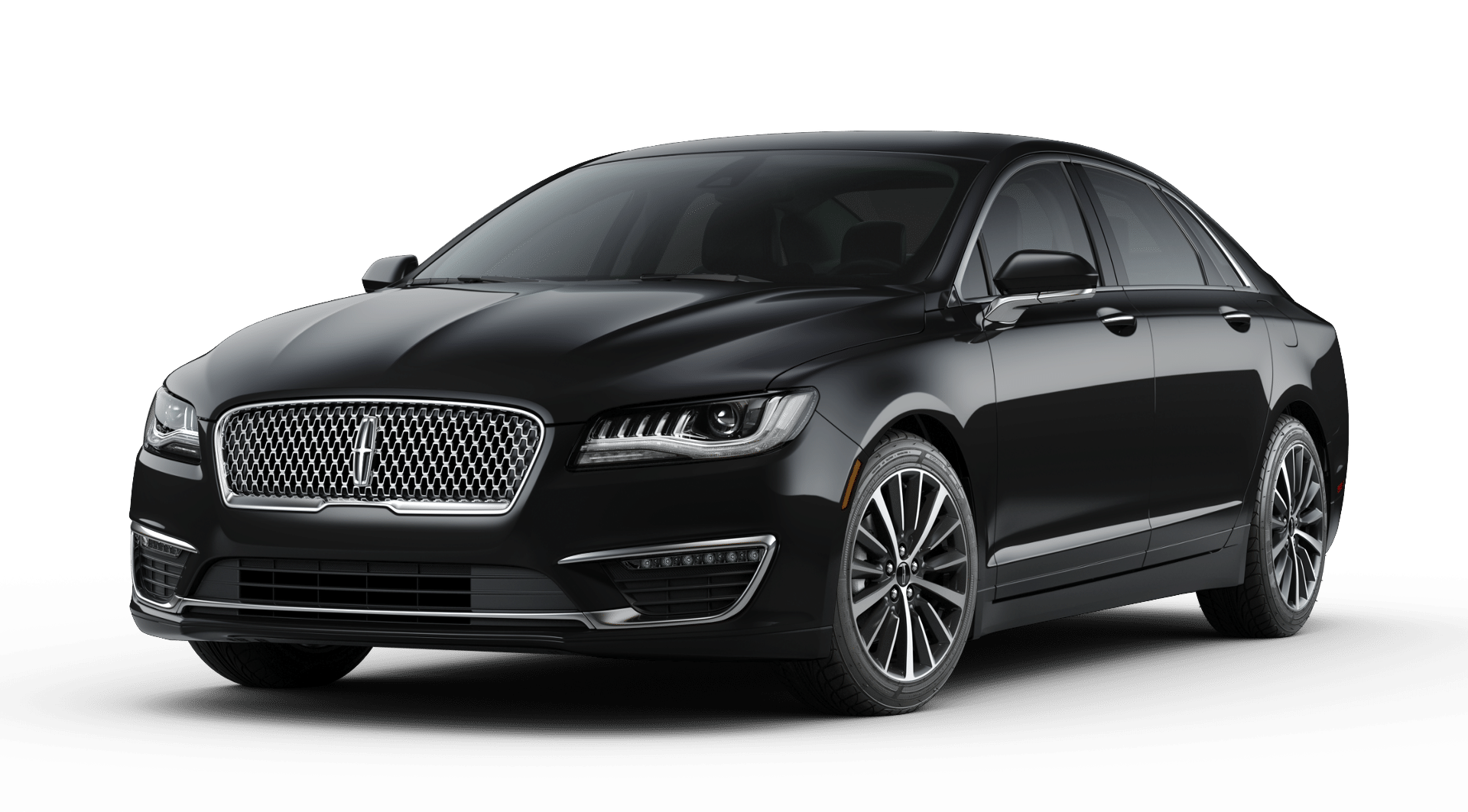 Lincoln Mkz Lease >> New Lincoln Specials Lease Deals Rebates Incentives Los