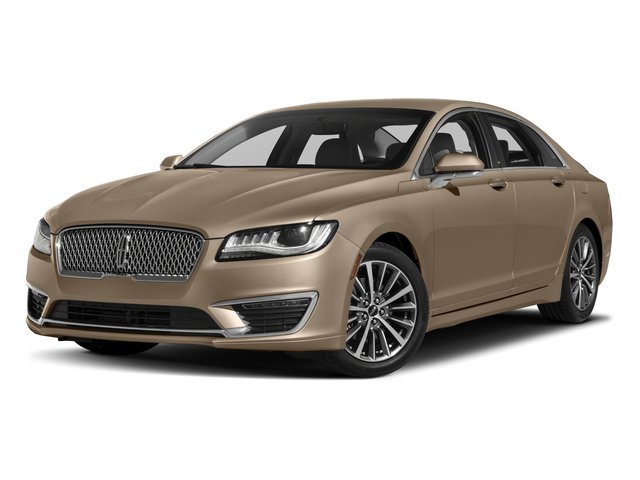 2018 lincoln brochure. exellent lincoln 2017 lincoln mkz intended 2018 lincoln brochure