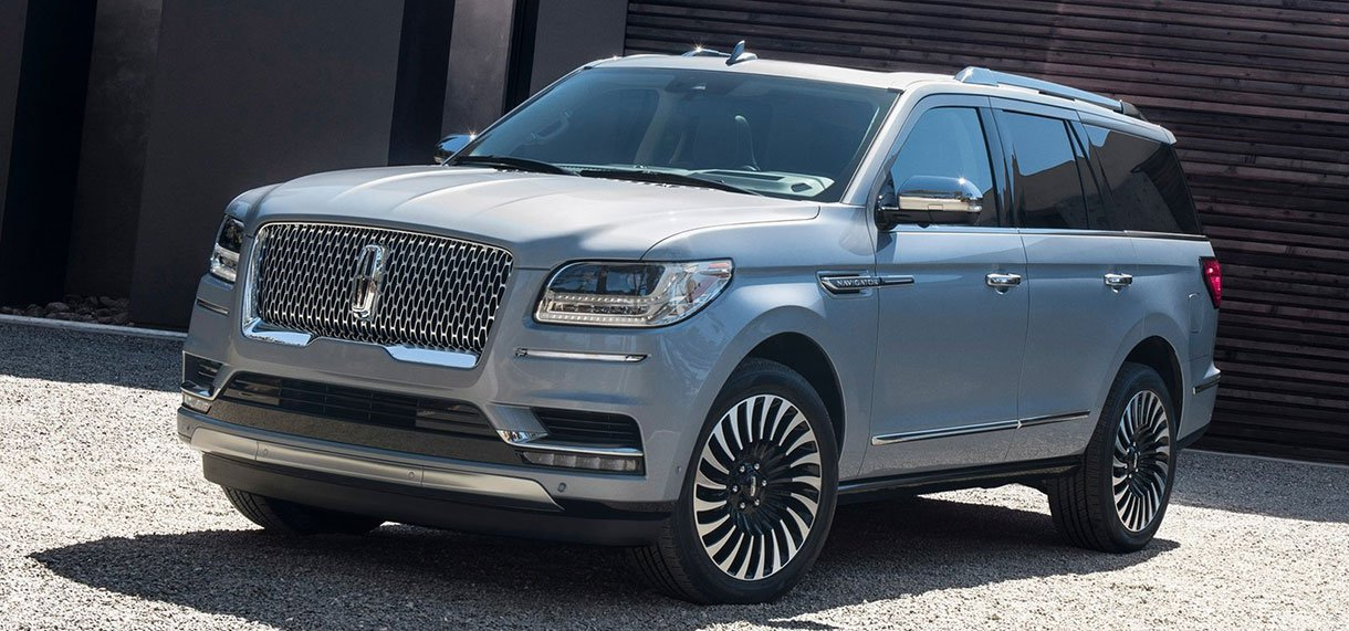 2018 lincoln van. delighful 2018 2018 lincoln navigator van nuys san fernando valley los angeles ca   galpin to lincoln van