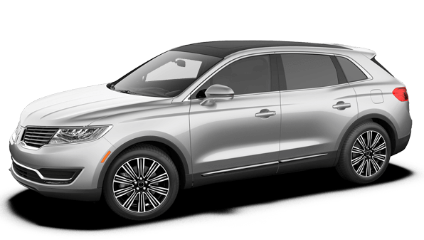 the 2017 lincoln mkx offers powerful engine choices. Black Bedroom Furniture Sets. Home Design Ideas