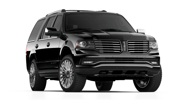 lincoln navigator near west hollywood ca for sale galpin lincoln. Black Bedroom Furniture Sets. Home Design Ideas