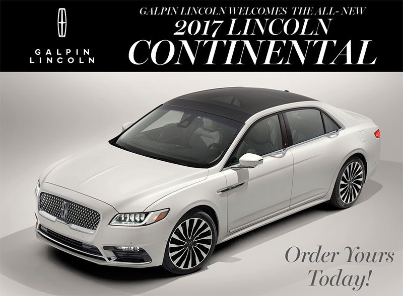 Beginning This Fall Continental Offers First Cl Travel Bringing Warm Human Touches And A Contemporary Design The Full Size Sedan Is Designed To