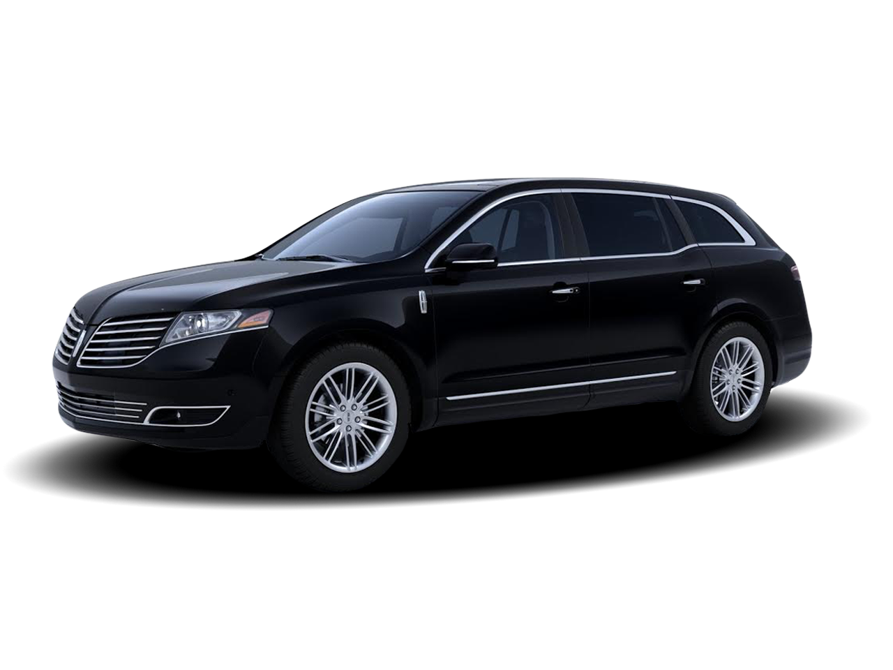 2019 lincoln mkt for sale in los angeles