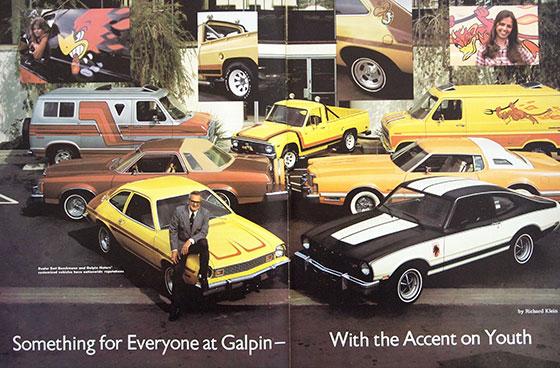 1976_galpinizing