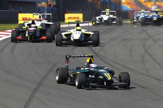 GP3---SPA-FRANCORCHAMPS