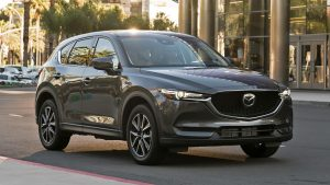 Galpin Mazda Is Part Of The Galpin Motors Group Of Car Dealers Near Los  Angeles, CA Offering New Mazda, Used And Certified Used Cars For Sale  Including Cars ...