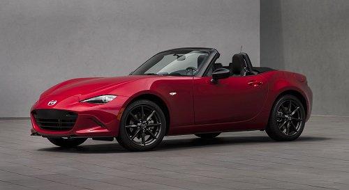 https://images.jazelc.com/uploads/galpinmazda/2016-Mazda-MX-5-Miata.jpg