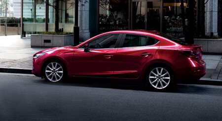 Mazda Dealership Pasadena >> Mazda Dealership Serving Pasadena Sales Lease Galpin Mazda