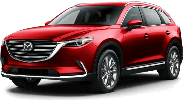 mazda cx 9 near chatsworth ca galpin mazda. Black Bedroom Furniture Sets. Home Design Ideas