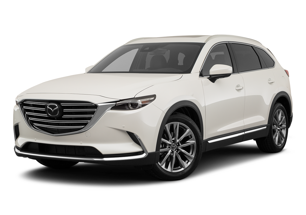 2019-mazda-cx-9-for-sale-in-los-angeles