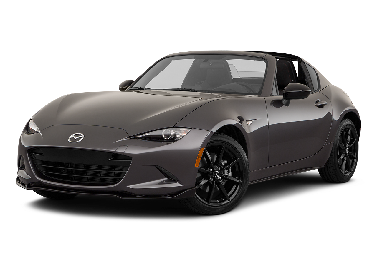 2019-mazda-mx-5-miata-rf-dealer-for-sale-in-los-angeles