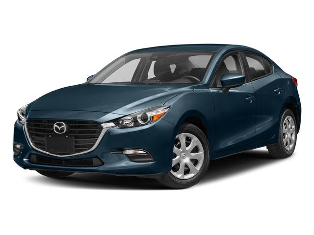 New Mazda Specials Santa Clarita Van Nuys Near Los