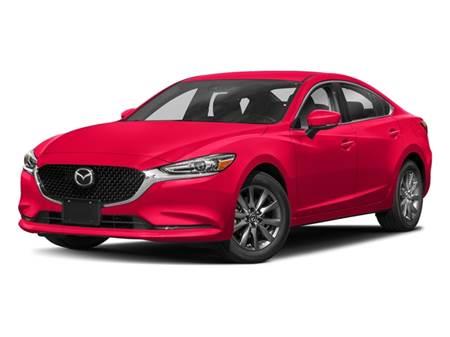 Mazda Capital Services Lease >> New Mazda Specials Santa Clarita, Van Nuys Near Los ...