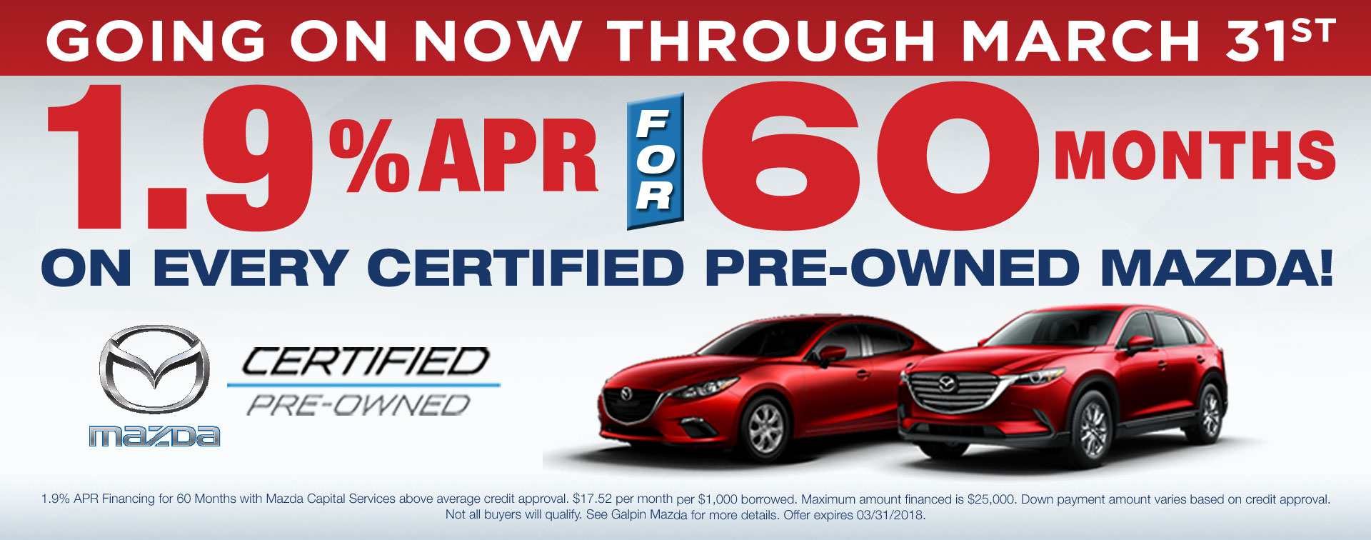 New Mazda Specials Santa Clarita Van Nuys Near Los Angeles CA - Mazda lease offer