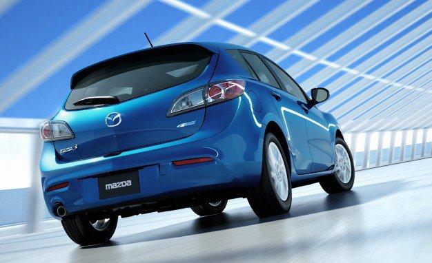 2012-Mazda3