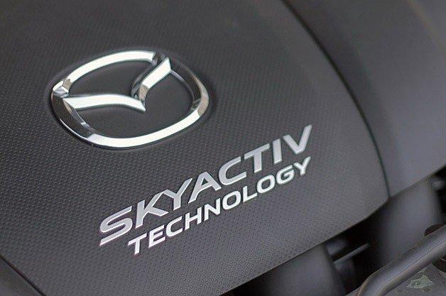 2014-Mazda6-SkyActiv-Technology
