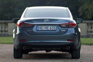 2014-Mazda6-rear