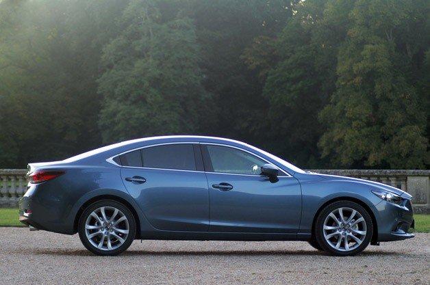 2014-Mazda6