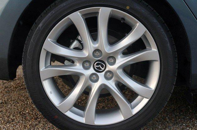 2014-Mazda6-wheel-rim