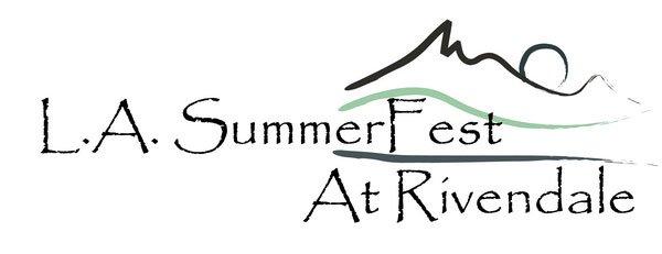 LA-SummerFest