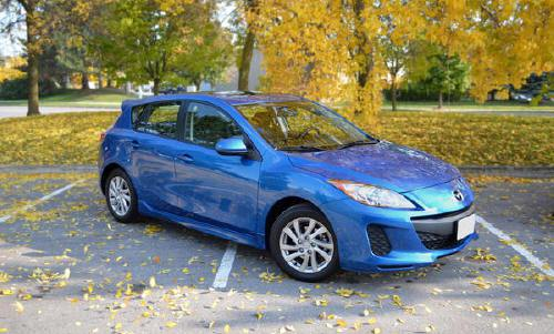2013-Mazda3