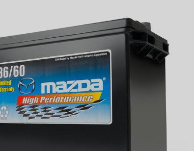 Page-mazda-battery-owners-parts