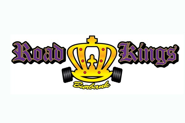 Road Kings Logo