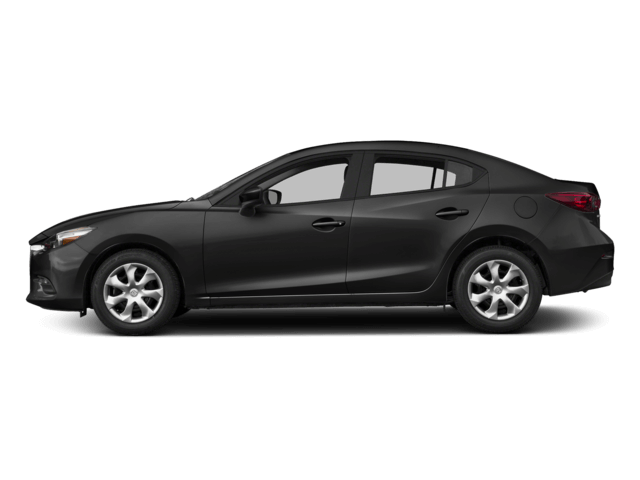 Galpin Mazda Dealership In Van Nuys San Clarita Mazda Sales - Mazda dealerships los angeles