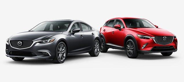 Mazda Capital Services Lease 2 >> Mazda Finacing & Leasing Santa Clarita, Van Nuys Near Los Angeles, CA - Galpin Mazda